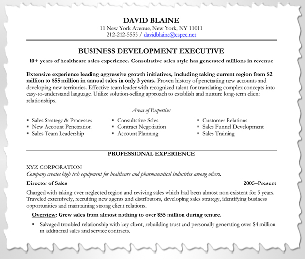 resume recruiters template email resume employment recruiter resume recruiter resume 3710 recruiter resumes - Bilingual Recruiter Resume