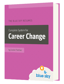 guide-career-change